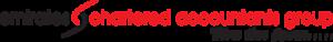 Emirates Chartered Accountants Group's Company logo