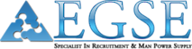 Emirates Gen Servicesent's Company logo