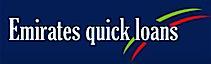 Emirates Quick Loans's Company logo