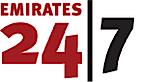 Emirates247's Company logo