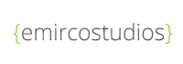 Emirco Studios's Company logo