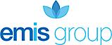 EMIS Group's Company logo