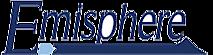 Emisphere's Company logo