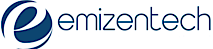 Emizentech's Company logo