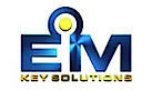 emkeysolutions's Company logo