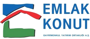 Emlak Konut Gyo Competitors Revenue And Employees Owler