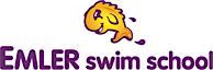 Emler's Company logo