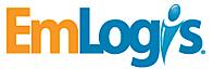 EmLogis's Company logo