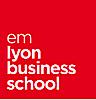 Emlyon International Mba's Company logo