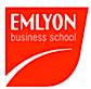 EMLYON's Company logo