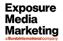 Emmindia's Company logo