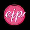 Emma Jaimes Photography's Company logo