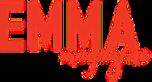 Emmamag's Company logo