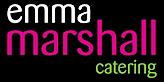 Emmamarshallcatering's Company logo