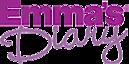 Emma's Diary Pregnancy Guide's Company logo