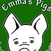 Emma's Pigs's Company logo