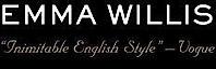 EMMA WILLIS LIMITED's Company logo