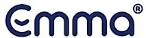 Emma's Company logo