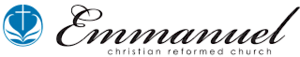Emmanuel Crc Thrift Store And Food Pantry's Company logo