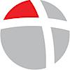 Emmanuelsports's Company logo