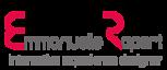 Emmanuelle Ropert's Company logo