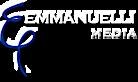 Emmanuelli's Company logo