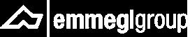Emmegi S's Company logo