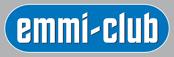 Emmi Club Deutschland's Company logo