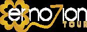 Emo7ion Tour's Company logo