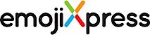 EmojiXpress's Company logo