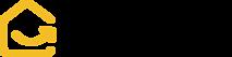 Emoov's Company logo
