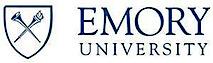 Emory's Company logo