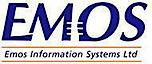 EMOS Information Systems Ltd.'s Company logo