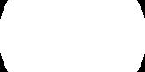 Emotenation's Company logo