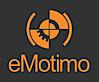 eMotimo's Company logo