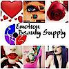 Emotion Beauty Supply's Company logo