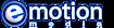 Emotion Media's company profile