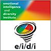 Emotional Intelligence And Diversity Institute's Company logo