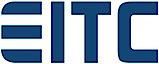 Emotional Intelligence Training Company's Company logo