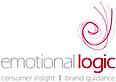 Emotional Logic Ltd's Company logo