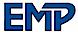 Elginmolded Logo