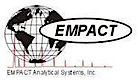 EMPACT Analytical Systems's Company logo