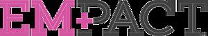Empact Bars's Company logo