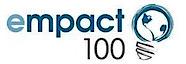 Iempact's Company logo