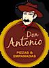 Empanadas Don Antonio's Company logo