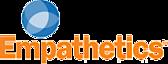 Empathetics's Company logo