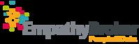 Empathybroker's Company logo