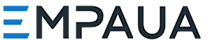 EMPAUA's Company logo