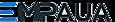 EMPAUA's company profile