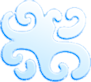 Empeeric's Company logo